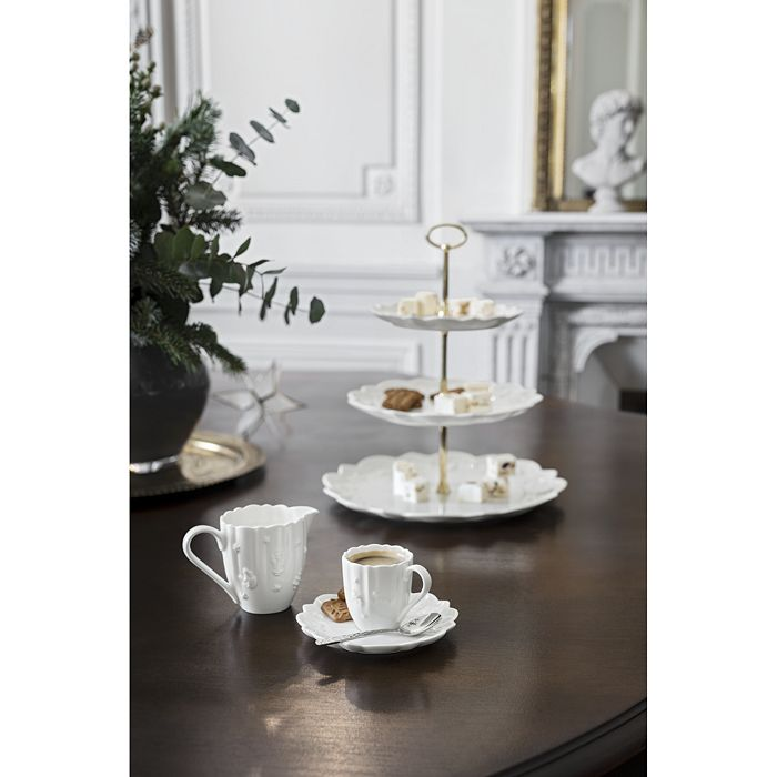 Villeroy & Boch - Toy's Delight Royal Collection
