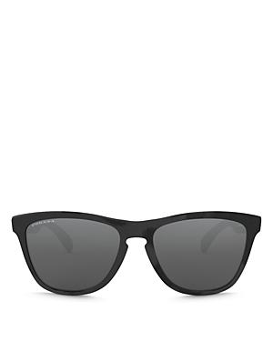 Oakley Men\\\'s Frogskins Rectangle Sunglasses, 54mm-Jewelry & Accessories