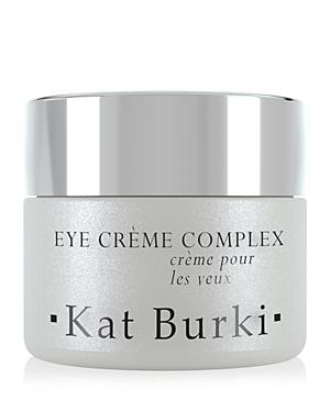 Complete B Eye Creme Complex