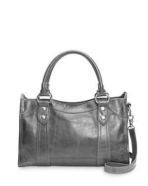 Frye Melissa Satchel-Handbags