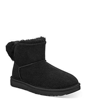 UGG® - Women's Classic Bling Mini Boots