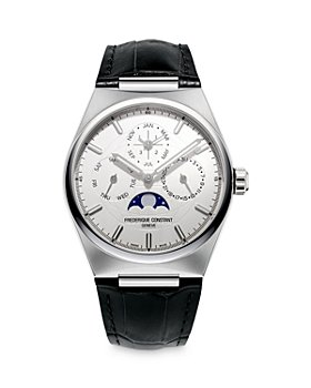 Frederique Constant - Highlife Perpetual Calendar Manufacture Watch, 41mm