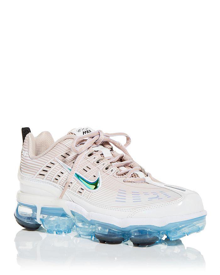 Women's Air Vapormax 360 Low Top Running Sneakers