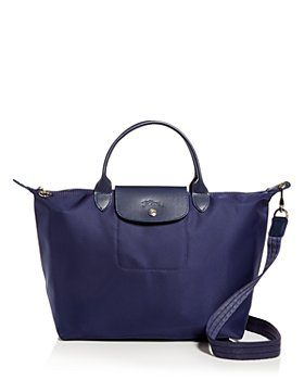 Longchamp - Medium Nylon Tote (39% off) - Comparable value $245