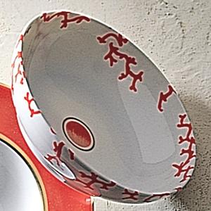 Cristobal Coupe Soup Bowl