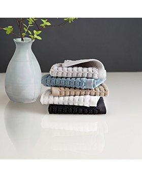 Dkny Luxury Towels Towel Sets You Ll Love Bloomingdale S