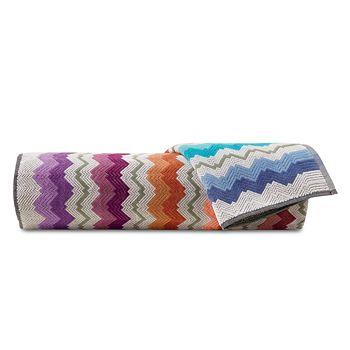 Missoni - Vasilij Cotton Bath Towel