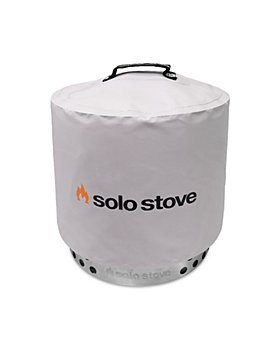 Solo Stove - Ranger Waterproof Shelter