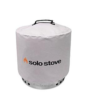Solo Stove - Ranger Waterproof Shelter