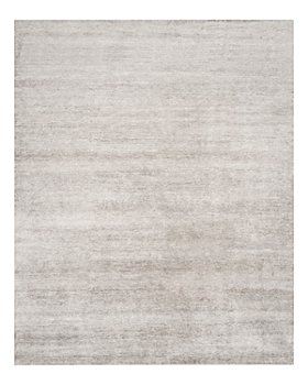 Ralph Lauren - Fairfax Area Rug, 10' x 14'