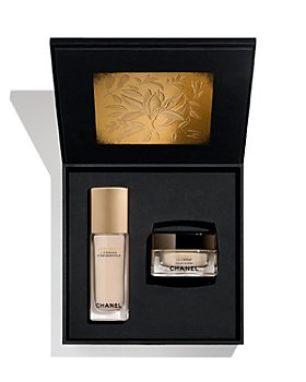 CHANEL - SUBLIMAGE LE COFFRET