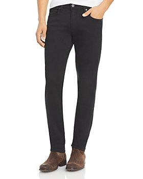 J Brand - Tyler Slim Fit Jeans in Eco Serious