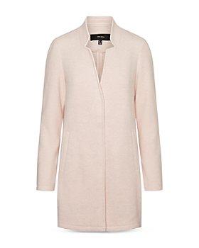 Vero Moda - Katrine Stand Collar Jacket