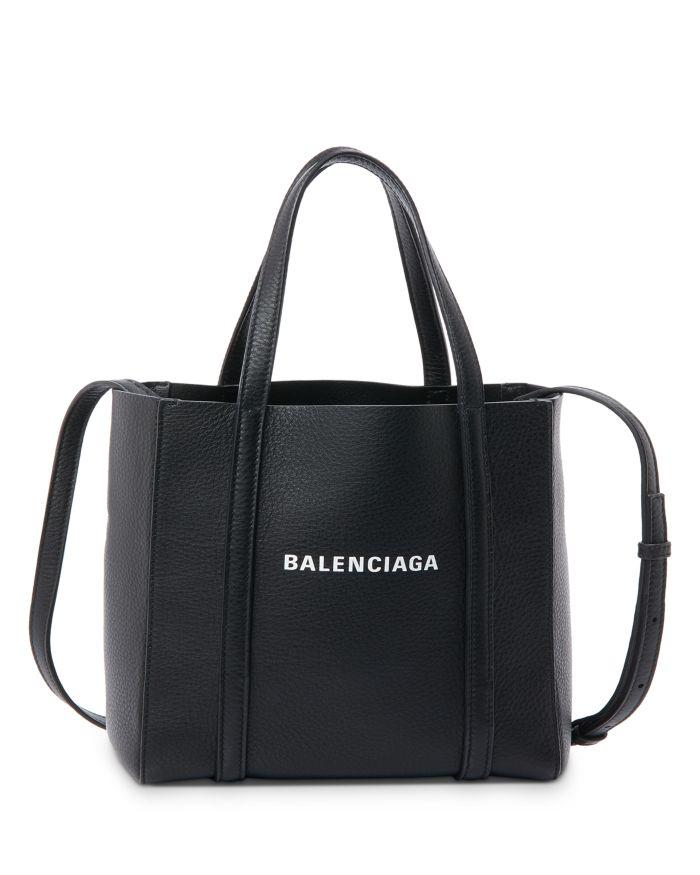 Balenciaga XXS Everyday Tote  | Bloomingdale's