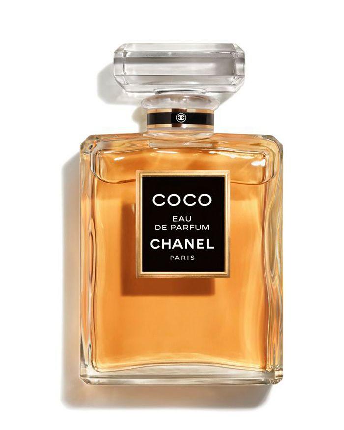 CHANEL - COCO Eau de Parfum Spray