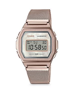 Vintage Digital Watch