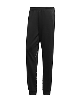 adidas Originals - Big Trefoil Outline Track Pants