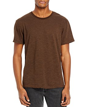Monrow - Relaxed Solid Tee