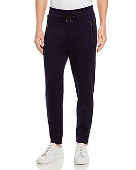 HUGO - Dangun Jogger Pants