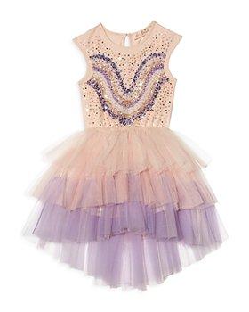 Tutu Du Monde - Girls' Rio Tutu Dress - Little Kid, Big Kid