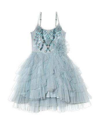 Tutu Du Monde - Girls' Sydney Tutu Dress - Little Kid, Big Kid