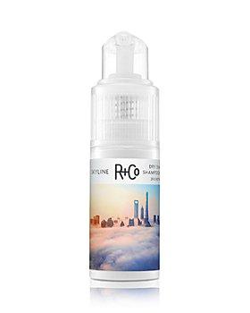 R and Co - Skyline Dry Shampoo Powder 1 oz.