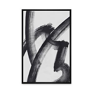 rak_37981_611787928922 logo