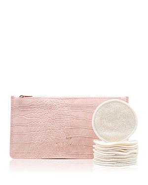 Organic Reusable Cosmetic Rounds