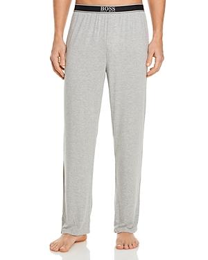 Hugo Comfort Pants