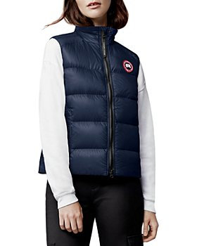 Canada Goose - Cypress Down Vest