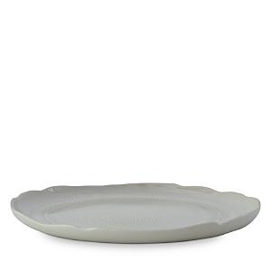 Jars Plume Flat Serving Dish