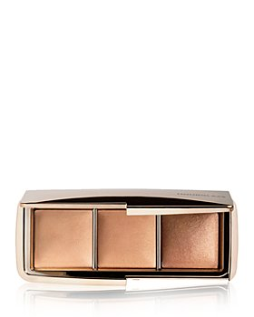 Hourglass - Ambient Lighting Palette Volume II