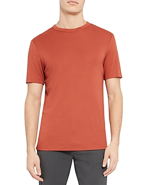 Theory ESSENTIAL MODAL JERSEY TEE