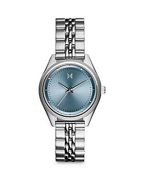 MVMT - Rise Mini Bracelet Watch, 30mm