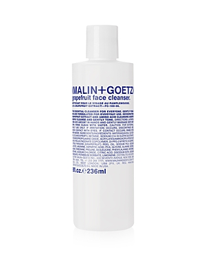 Malin+Goetz Grapefruit Cleanser