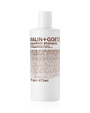 Malin+Goetz Peppermint Shampoo 16 oz.