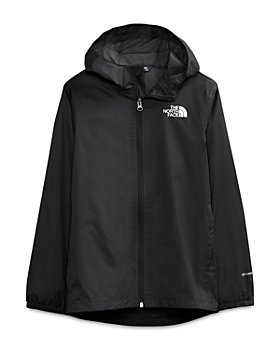 The North Face® - Girls' Zipline Rain Jacket - Big Kid