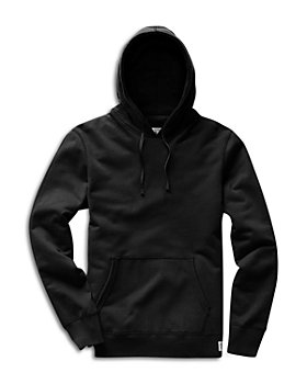 REIGNING CHAMP - Pullover Hoodie -Midweight Terry