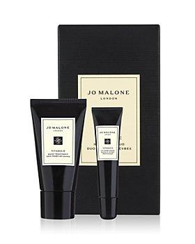 Jo Malone London - Vitamin E Hand & Lip Duo