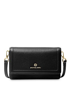 MICHAEL Michael Kors - Jet Set Charm Small Phone Crossbody