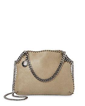 Stella McCartney - Medium Shoulder Bag