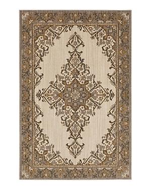 Karastan Relic Czar Area Rug, 5'3 x 7'10