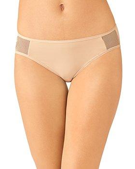 Wacoal - Keep Your Cool Bikini
