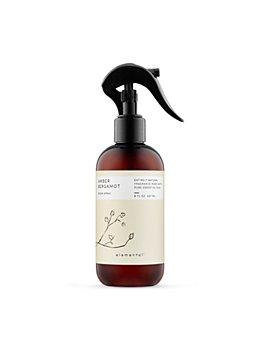 ILLUME - Amber Bergamot Room Spray