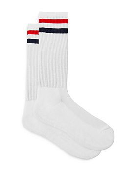 PS Paul Smith - Bi Stripe Socks