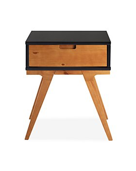 Sparrow & Wren - Greer Side Table