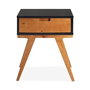 Sparrow & Wren Greer Side Table
