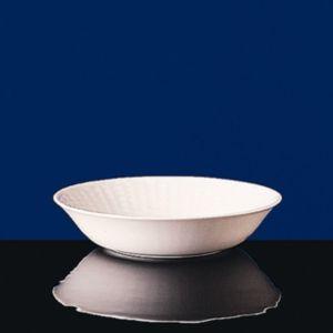 Wedgwood Nantucket Basket Soup/Cereal Bowl
