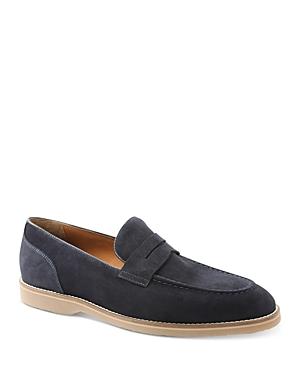 Men's Cali Slip On Penny Loafers