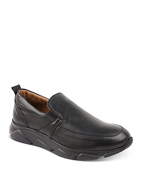 Bruno Magli - Men's Lorenzo Slip On Sneakers